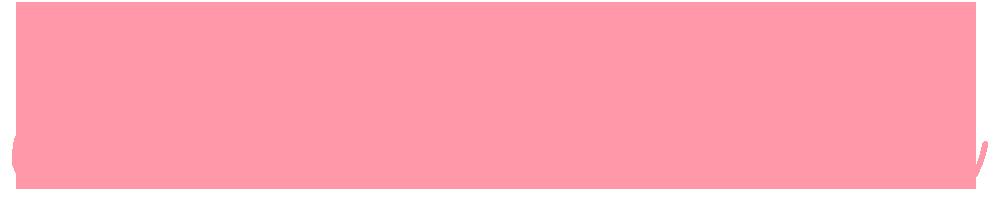 恵比寿と中目黒のメンズエステ「AromaBlanca-アロマブランカ-」のヘッダーロゴです。